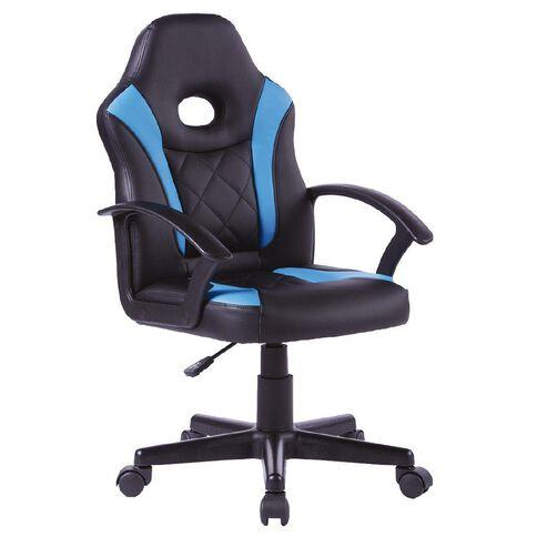 Workspace Junior Racer Chair