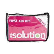 Protec First Aid Kit General Purpose