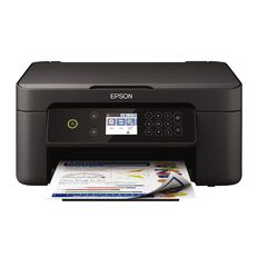 Epson XP4100 Expression Home Printer Black