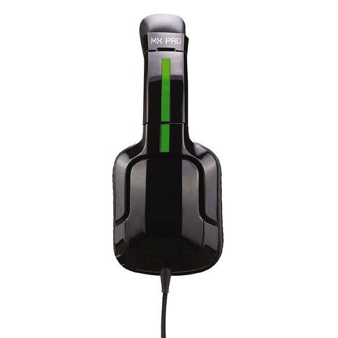 Playmax MX PRO Headset XB1