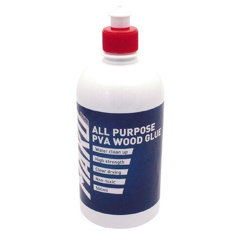 Mako Wood Glue 500ml