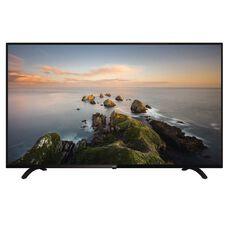 Veon 50 Inch 4k Ultra HD TV VN50U22020