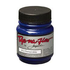 Jacquard Dye-Na-Flow 66.54ml Periwinkle
