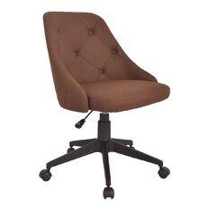 Workspace Cayden Chair