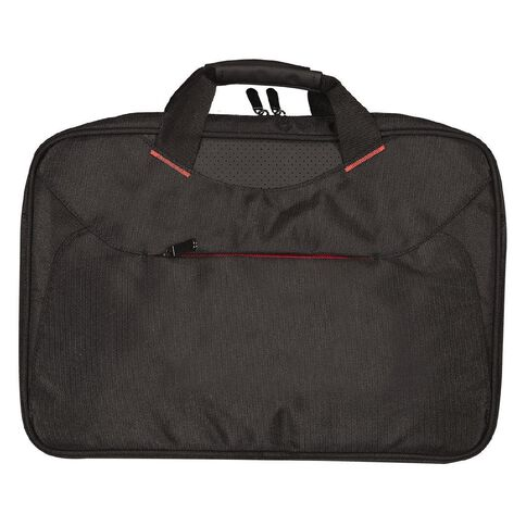 Tech.Inc 15.6 inch Notebook Bag with Shoulder Strap