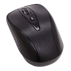 H+O Wireless Mouse
