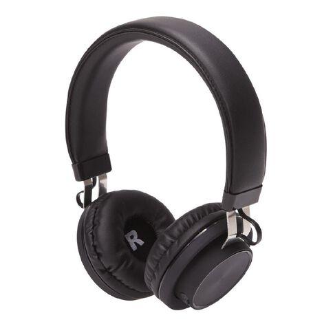 Tech.Inc Soundwave Bluetooth Headphones
