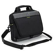 Targus Citygear II Slim Laptop Bag 11.6-12 inch Black