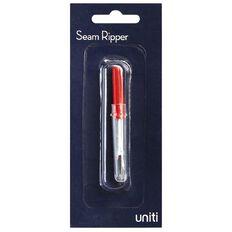 Uniti Seam Ripper