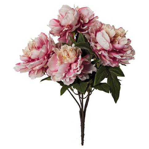 Uniti Peony Bouquet