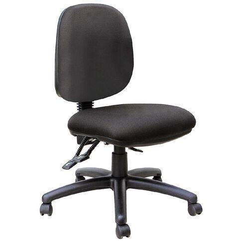 Buro Mondo Java Midback Task Chair