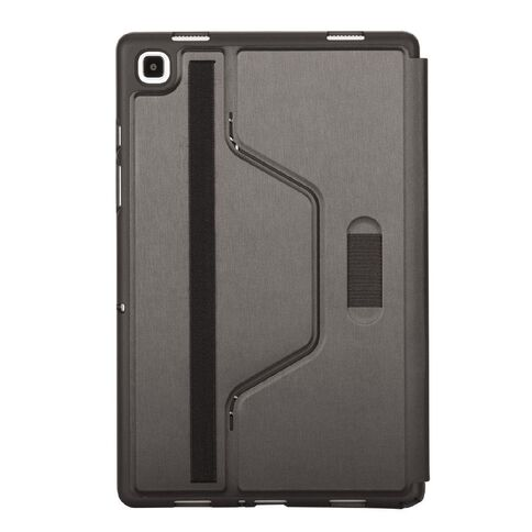 Targus Samsung Click-In-Case For Tab A7 - Black