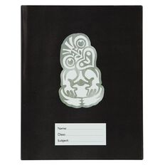 Banter Book Sleeve Kiwiana