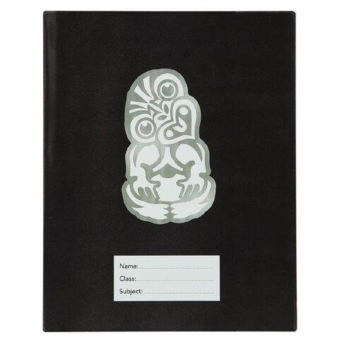 Banter Book Sleeve Kiwiana