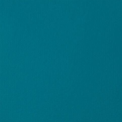 Liquitex Basics Acrylic 118ml Brilliant Blue
