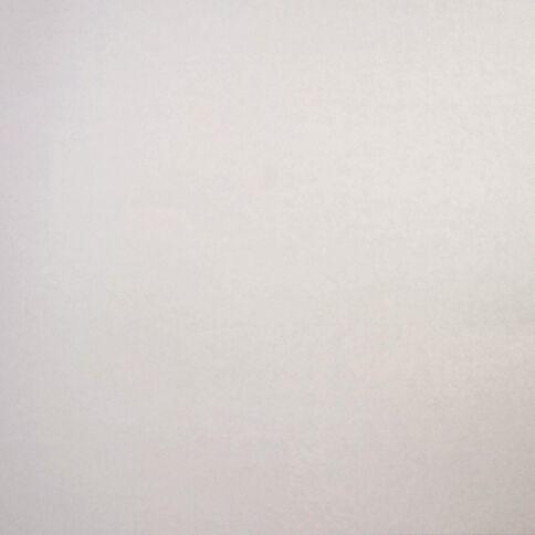 Direct Paper Metallic Specialty Board 285gsm 305 x 305 Quartz