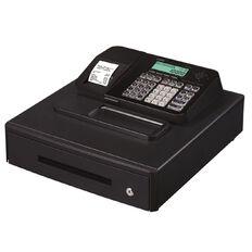 Casio SES100 Cash Register Standard Drawer Entry Level