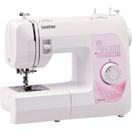 Brother Sewing Machine GS2510