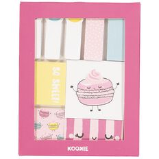 Kookie Sweets Sticky Note Set