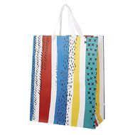 Artwrap Gift Bag Value Assorted Large
