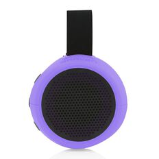 Braven 105 Portable Wireless Speaker Periwinkle