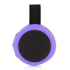 Braven 105 Portable Wireless Speaker Periwinkle