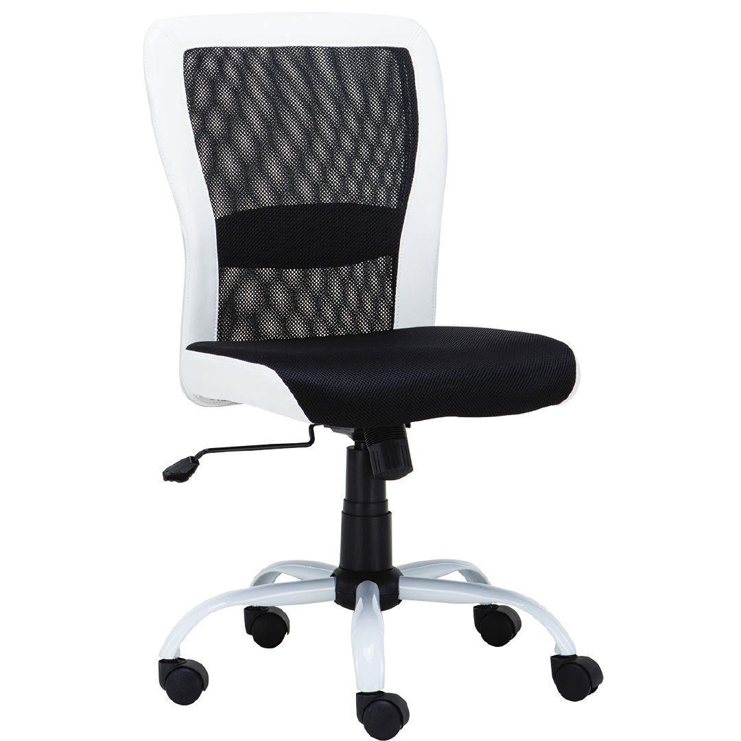 workspace neo chair white warehouse stationery nz rh warehousestationery co nz