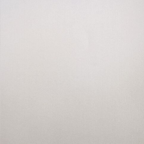 Direct Paper Metallic Specialty Board 285gsm 305 x 305 Silver