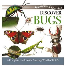 Wonders of Learning Discover Bugs