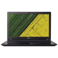 Acer Aspire 3 15.6 inch Laptop A315-21-49LF