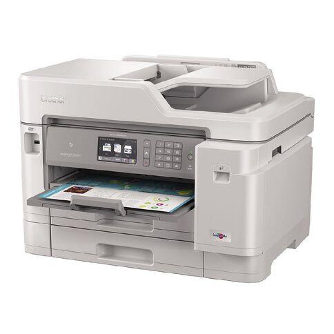 Brother MFCJ5945DW Multifunction Printer