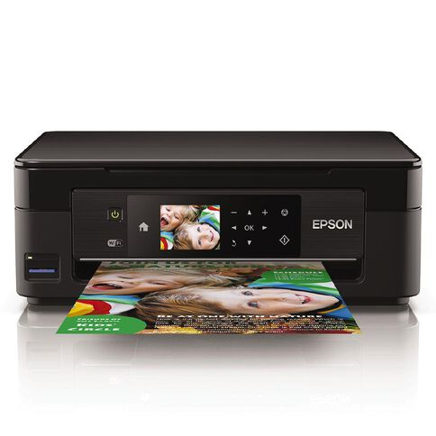 Epson XP440 All-in-One Printer