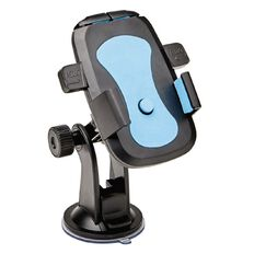Necessities Brand Universal In-Car Phone Holder