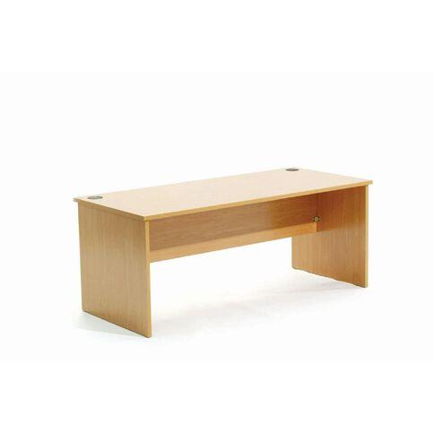 Ergoplan Desk 1800 Tawa