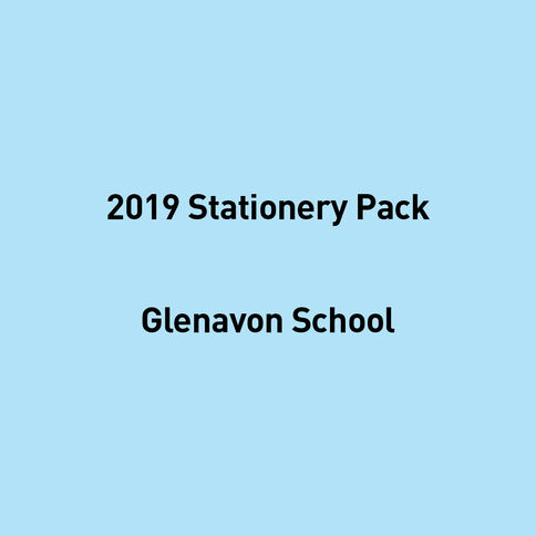 Glenavon School - Intermediate