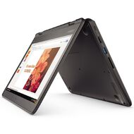Lenovo Yogabook Android 10 Inch