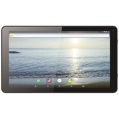 H+O 10 inch Tablet Black
