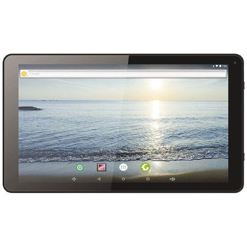 H+O 10 inch Tablet Black