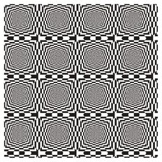SKINZ Book Cover Illusions Assorted