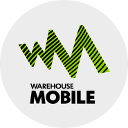 Warehouse Mobile