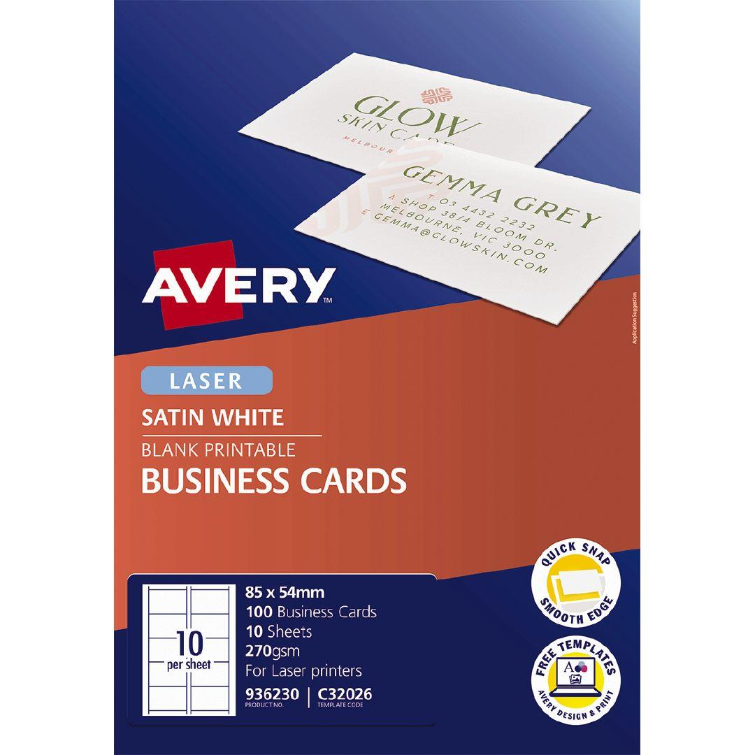 avery flash cards template.html