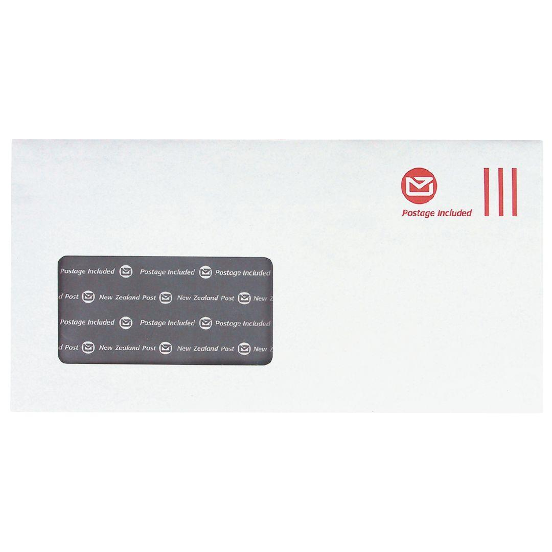 envelopes stamps warehouse stationery nz