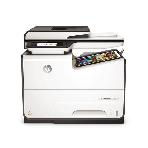 HP Deskjet 2130 AIO Printer