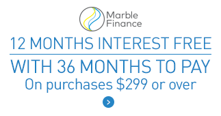 Marble Finance - a brand of Finance Now